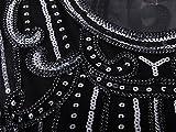 Vijiv-1920s-Vintage-Inspired-Sequin-Embellished-Fringe-Long-Gatsby-Flapper-Dress