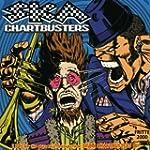 Ska Chartbusters