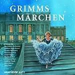 Grimms Märchen |  Brüder Grimm