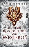 Image de Die Sieben Königslande von Westeros: Der Game-of-Thrones-Reiseführer