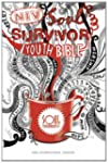 NIV Soul Survivor Youth Bible (Bible...