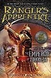 The Emperor of Nihon-Ja: Book 10 (Ranger's Apprentice) (0399255001) by Flanagan, John