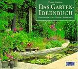 Image de Das Garten- Ideenbuch. Gartengestaltung - Design - Materialien