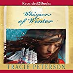 Whispers of Winter | Tracie Peterson