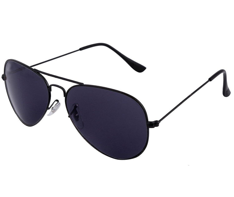 Black Men's Sunglasses: loadingbassqz.cf - Your Online Men's Sunglasses Store! Get 5% in rewards with Club O!