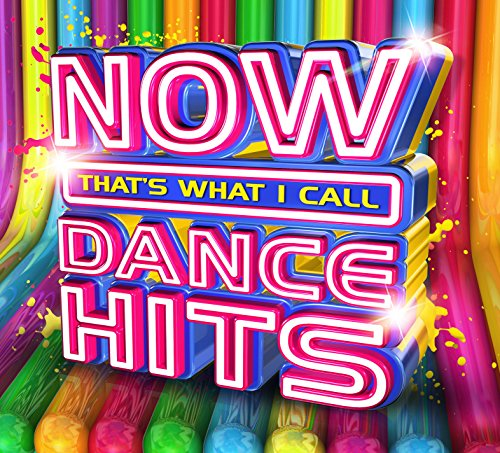 now-thats-what-i-call-dance-hits