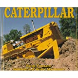 Caterpillar: Farm Tractors, Bulldozers & Heavy Machinery