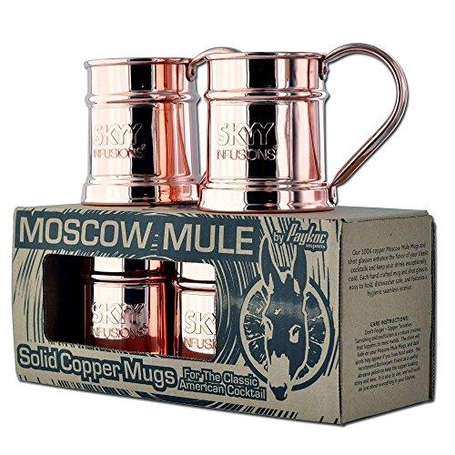 15oz-set-of-4-skyy-vodka-copper-moscow-mule-steins-by-paykoc-mm11010-skyx4