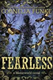 Fearless (A Mirrorworld Novel)