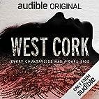 West Cork by Sam Bungey