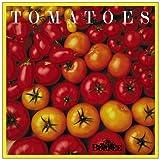 Burpee Tomatoes (0028616073) by Hendrickson, Robert