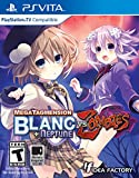 MegaTagmension Blanc