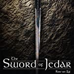 The Sword of Jedar | Ross van Zyl