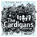 Burning Down The House [feat. The Cardigans]
