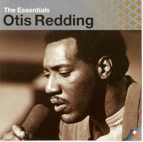 Otis Redding - The Essentials: Otis Redding - Zortam Music