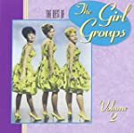 Girl Groups:Best of Vol. 2