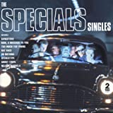 The Singlesby The Specials