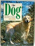 The Dog (051706104X) by Alderton, David