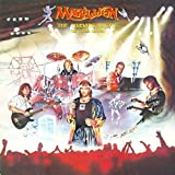 Marillion - The Thieving Magpie (La Gazza Ladra) - EMI - 164 7 91463 1