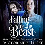 Falling for the Beast | Victorine E. Lieske