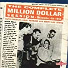 The Complete Million Dollar Sessions