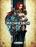 img - for Classes of NeoExodus: Machinesmith book / textbook / text book