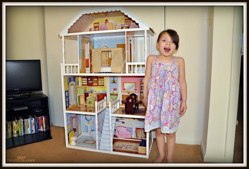 Best KidKraft Dollhouses That Won't Break Your Budget