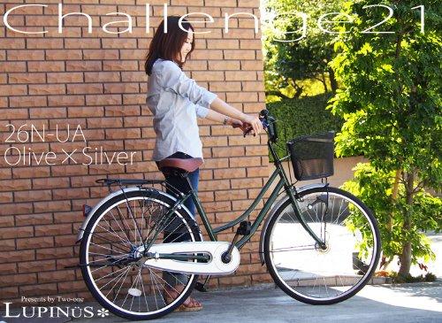 自転車の 自転車 2ch おすすめ : ... 自転車シマノオートライト搭載