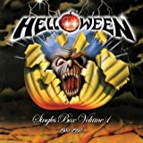 Singles Box 1985-1992 (Spkg) by Helloween