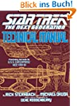 Star Trek: The Next Generation: Techn...