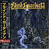 Nightfall in Middle Earth by Jvc Japan (2000-05-16)