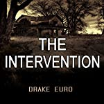 The Intervention | Drake Euro