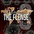 China: The Flense, Book 3 Hörbuch von Saul Tanpepper Gesprochen von: Doug Greene