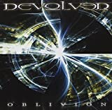 Oblivion by Devolved