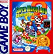 Super Mario Land 2:6 Golden Coins
