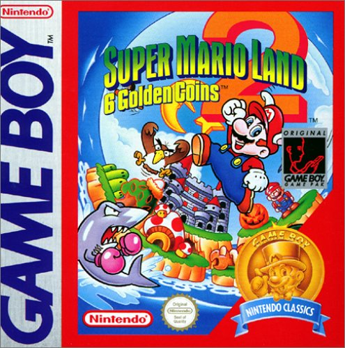 game-boy-gioco-super-mario-land-2-6-golden-coins-nuovo-supermarioland-marioland
