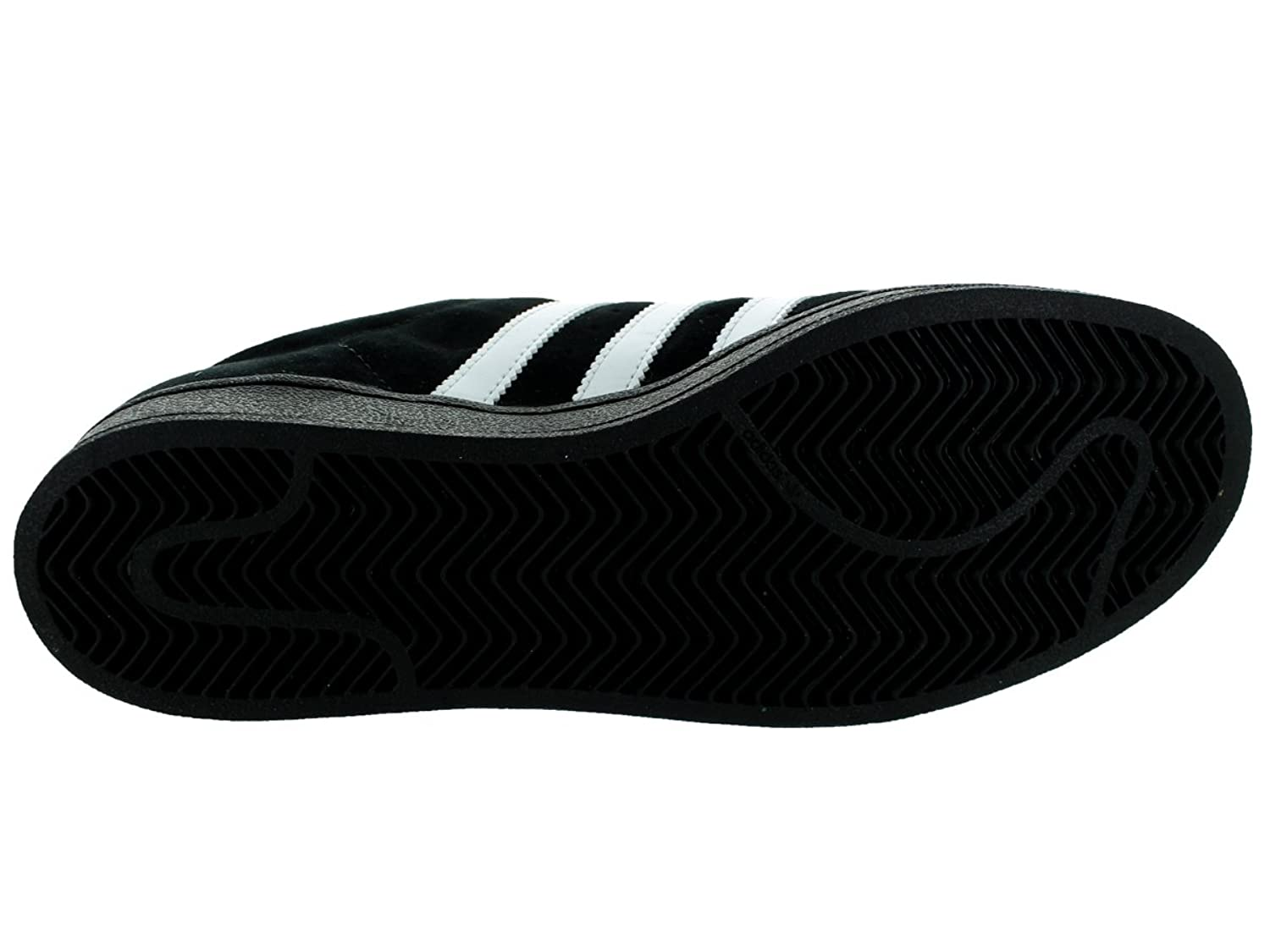 shoes for training sports amp casual lifestyle adidas us