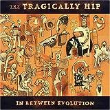 In Between Evolution [Reissue]