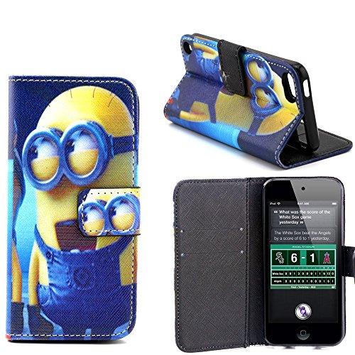apple-ipod-touch-5th-generation-case-elecday-smart-wallet-design-folding-folio-slim-film-stand-girls