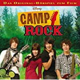 "Camp Rockvon ""Camp Rock"""