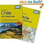DuMont Reise-Handbuch Reisef�hrer Chi...