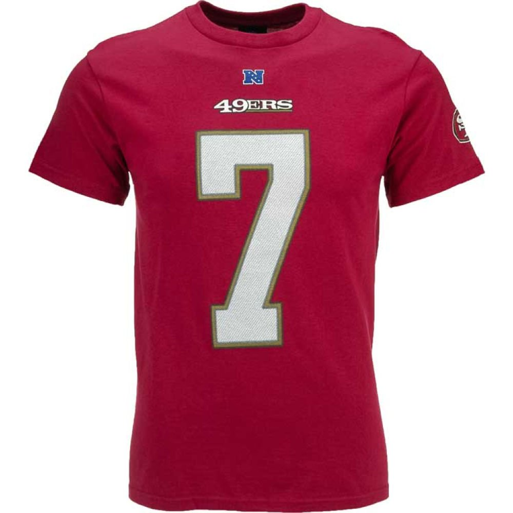 49ers apparel store