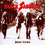 Past Lives by Black Sabbath