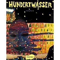 Hundertwasser (Midsize)