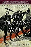 img - for The Trojan War: A New History book / textbook / text book