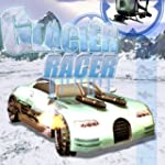 Glacier Racer [Download]