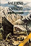 Mediterranean Theater of Operations: Salerno to Cassino (Paperback) (United States Army in World War II) (0160380685) by Blumenson, Martin