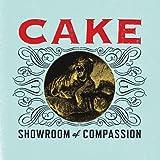 "Showroom of Compassion (7"" Vinyl Box Set)"