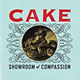 Showroom of Compassion (7&#8243; Vinyl Box Set)