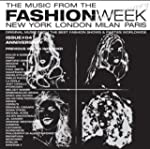 Fashion Week Se 3